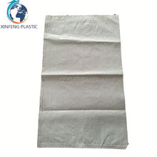 Eco-Friendly good laminated pp woven packing bag sack 25/50kg