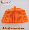 /product-detail/household-cleaning-colourful-broom-manufacture-good-quality-soft-bristle-broom-60528252084.html
