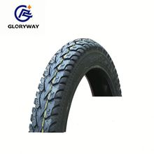 worldway brand indonesia motorcycle tyre 14x2.50