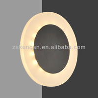 Newly design moden wall lamps for living room