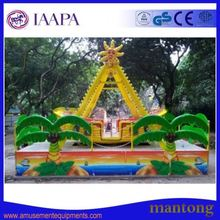 New Design Flying Carpet Used Amusement Park Rides For Sale