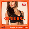 As seen tv body shape thermal sexi girl bra