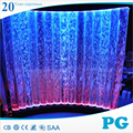 PG 2016 Fabulous Fireproof Acrylic Decorative Wall Panel