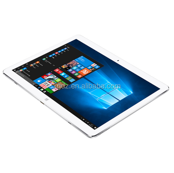 Teclast Tbook16 Pro 11.6 inch Tbook 16 2in1 Dual OS Tablet PC Intel Z8350 Win10+Android 5.1 1920*1080 G+G IPS 4GB/64GB