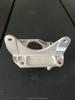 OEM High Quality die casting aluminum Body Bracket