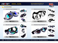 high quality motorcycle parts and accessories unique racing motocross goggles