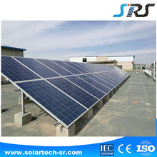 chinese supply 5kw 10kw off-grid new solar power system home