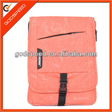 "Fashion and hot selling 8"" android tablet case"