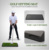 Golf Shop Products Golf Driving Range Hitting Putting Mat