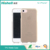 High Quality Newest TPU matte case for iPhone7