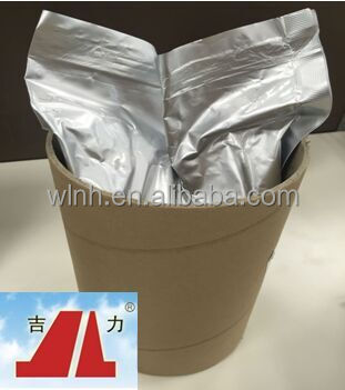 PUR Hot Melt Adhesive for woodworking lamination