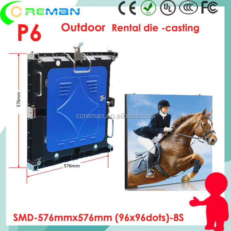 indoor window screen <strong>led</strong> <strong>display</strong> P3 P4 high brightness <strong>led</strong> billboard p4.81 p5 , New design custom <strong>led</strong> cabinet small size