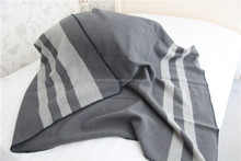 100% Australia thick wool blanket
