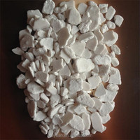 calcium chloride solid 76% to Japan