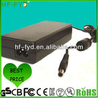 24V Switching Power Adapter 24V