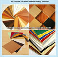 E2 Melamine MDF BOARD WITH ALL SIZE