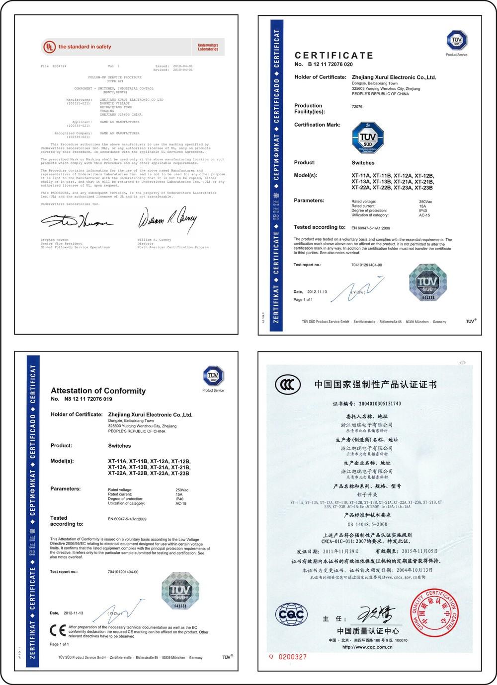 Cap Certification Faqs Amp Forms Iaap 6414814 Chesslinksfo