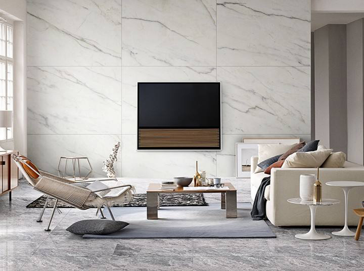 2019 hot sale cheap foshan floor tile price