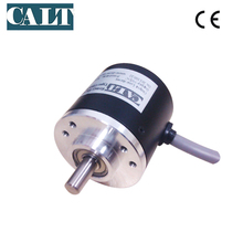 CALT 6m shaft 200ppr open collector rotary encoder replace Delta ES3-02CN6941