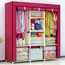 ethiopian furniture colorful kids wardrobe godrej steel almirah bedroom wall wardrobe closet designs wall mounted wardrobe