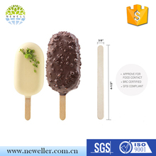 Wholesale the lowest price ice-cream stick best sell with Competitive Prices