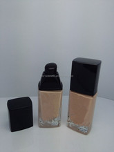 Fluid Foundation Make Up Private Label Cosmetics