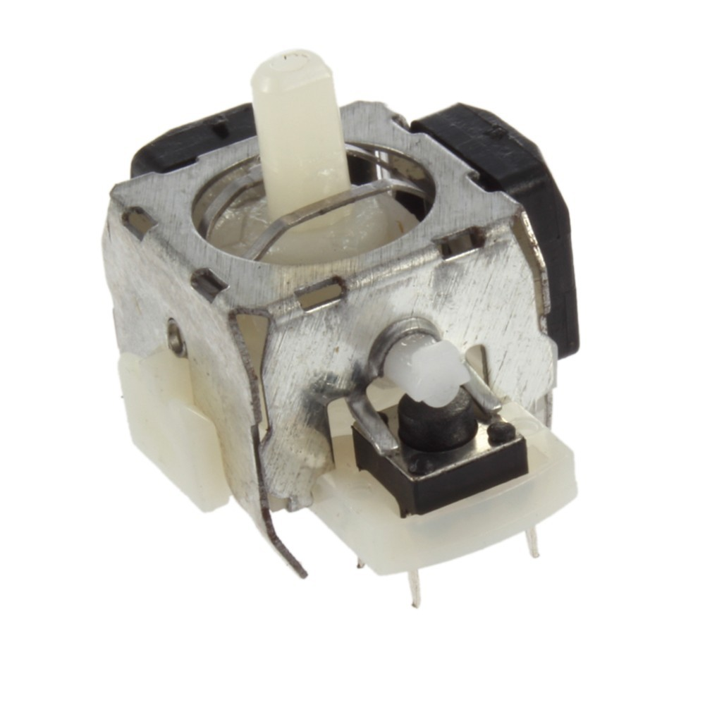 Analog Replacement Switch for Xbox 360 Controller Repair Parts