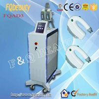 Most Popular Beauty Equipment Medical CE