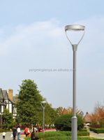 outdoor lamp led work park lights