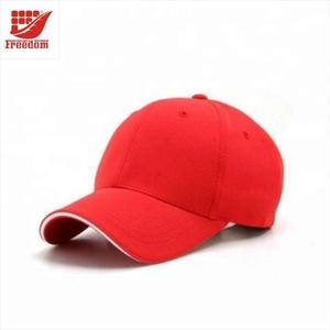China 100% Cotton Hat 9477f20d5aaf