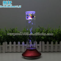 Bluetooth Large water dancing speakers, LED dancing water speaker, Water speakers wholesale
