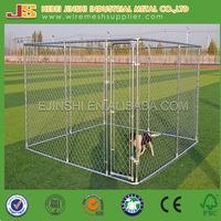 Pet House, Dog Cages / Dog Runs / Dog Kennels