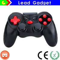 A-9 game controller new style Ipega factory bluetooth gamepad for ipad mini/IOS and android smartphone/tablet pc