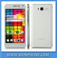 Cheapest Cubot S200 Quad core MTK6582 cell phones android 4.4 phone 5.0' IPS 1280*720 1G+8G 3300mah OTG Google Play