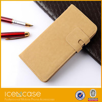 2015 Hot new products blank phone case smart phone case waterproof case for alcatel phone