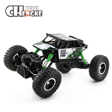 Electric Remote Model Toys 1:16 Remote Control Car