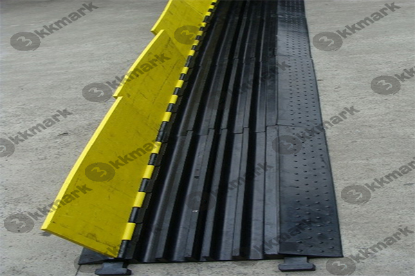 yellow cable protector cable saver cable ramp for stage floor in high quality buy yellow cable. Black Bedroom Furniture Sets. Home Design Ideas