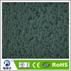spray powder coating wrinkle texture blight blue green paint