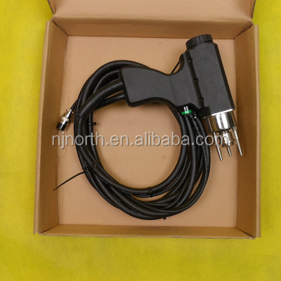 stud welding torch price,torch for welding stud,small stud weling torch