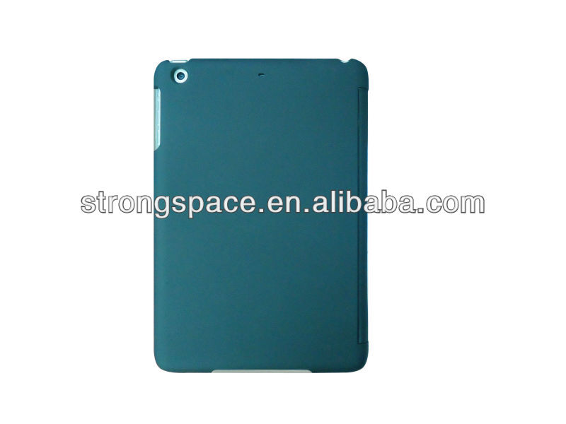 hot sell newest case for ipad mini Retina