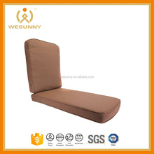 Beautiful Thick And Soft Foam Chair Seat Cushion For Sale