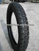 cheap chinese wholesaler tires motorcycle tyre 275-14