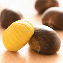 Buy cheap chinese chestnut price per kg