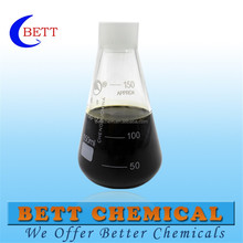 BT57501 lubricant additive QUENCHING OIL ADDITIVE PACKAGE