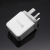 Mobile Phones UK US EU Usb Port Wall Charger Usb Type C Adapter Universal Adapter