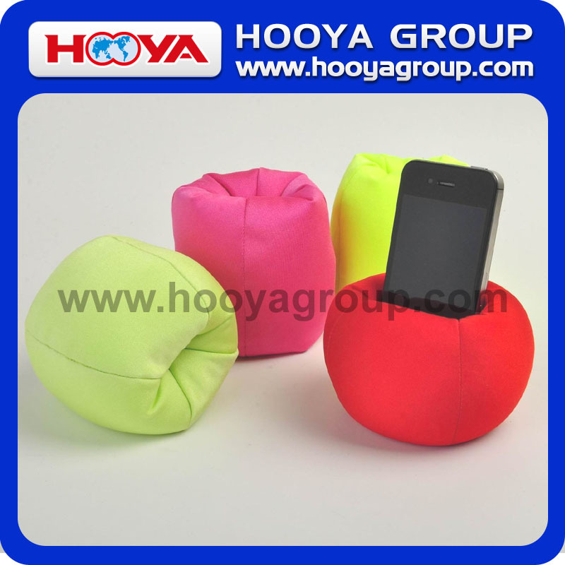 2014 New Design Mobile Phone Holder