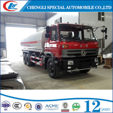 Factory direct sale 5 tons 10 tons 20 tons 30tons water tank truck with best price