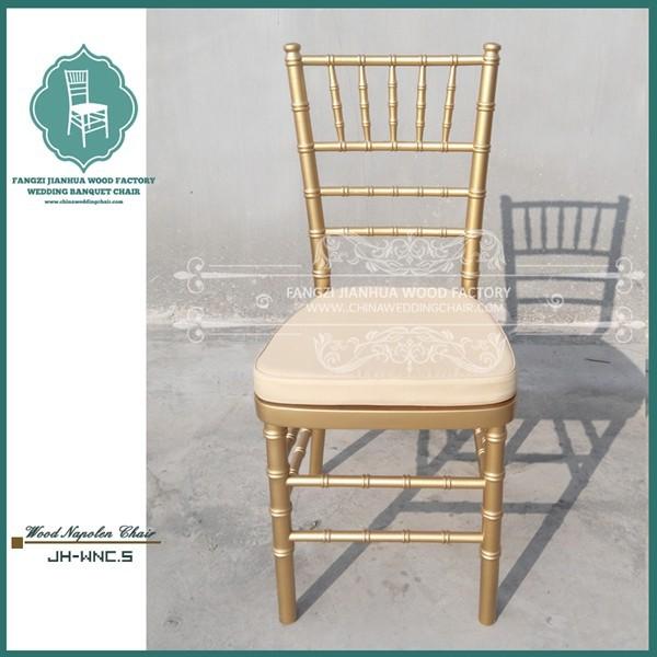 Used Wooden Chiavari Chairs For Sale Buy Chiavari Chairs