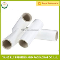 Cheap goods from china best selling wrap stretch plastic film roll,plastic film roll,clear plastic film rolls