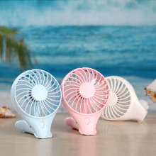 Remax Folding Electric Portable Mini Usb Handhold Fan